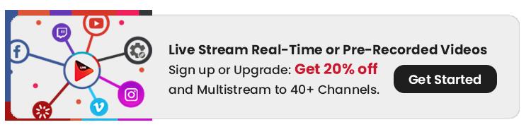 OneStreamLive-GetStarted