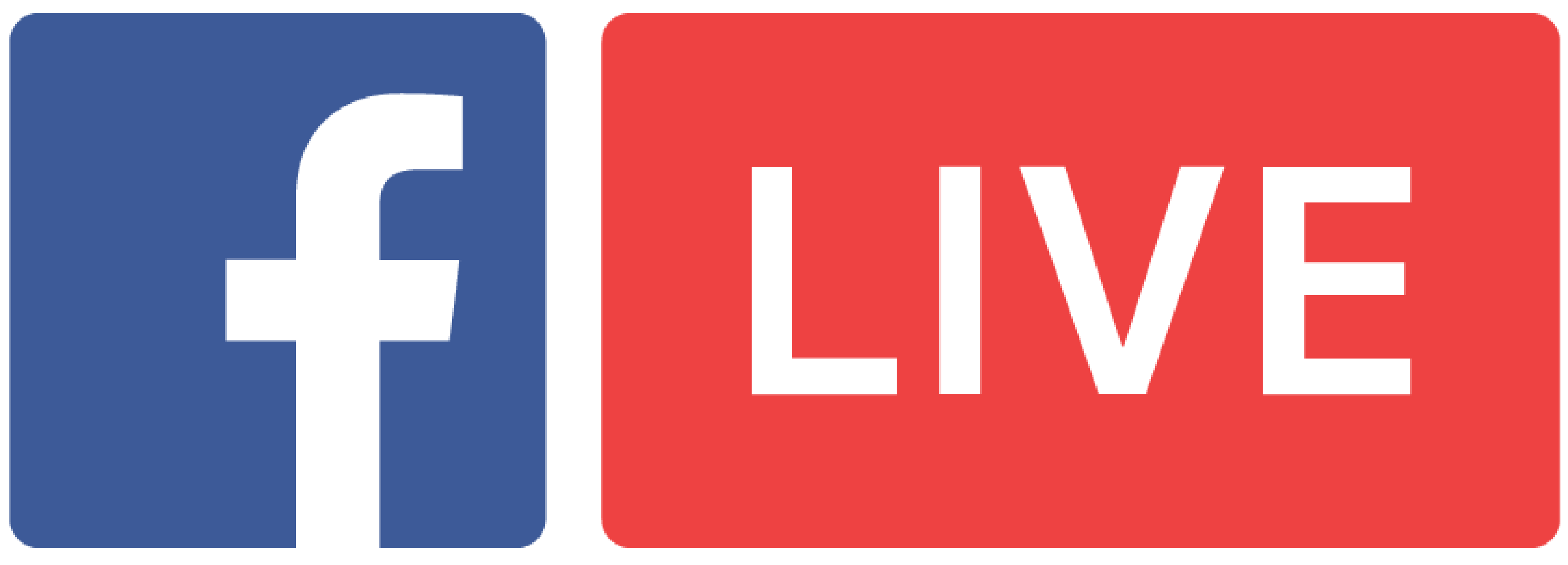Live Stream Pre Recorded Videos to Facebook Live, YouTube